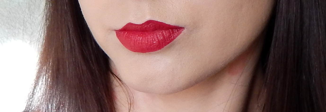 szminka revers