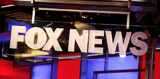 Fox Dominates Cable--More Than CNN, MSNBC Combined