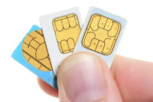 Cara Registrasi Kartu XL, Tri, Indosat, Smartfreen, Telkomsel Terbaru