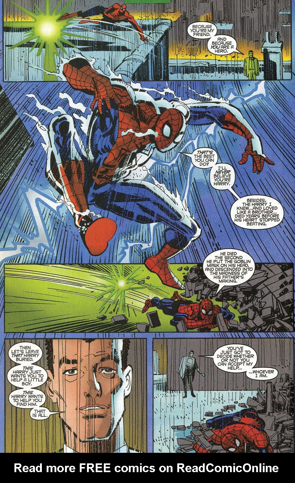 The Amazing Spider-Man (1999) _Annual_2 Page 58