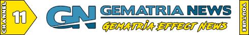 http://www.gematrianews.com/p/gematriaeffectnews.html