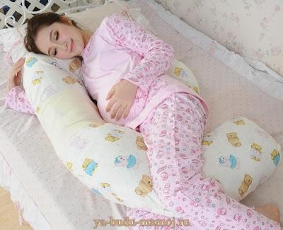 последствия длительного нахождения в постели