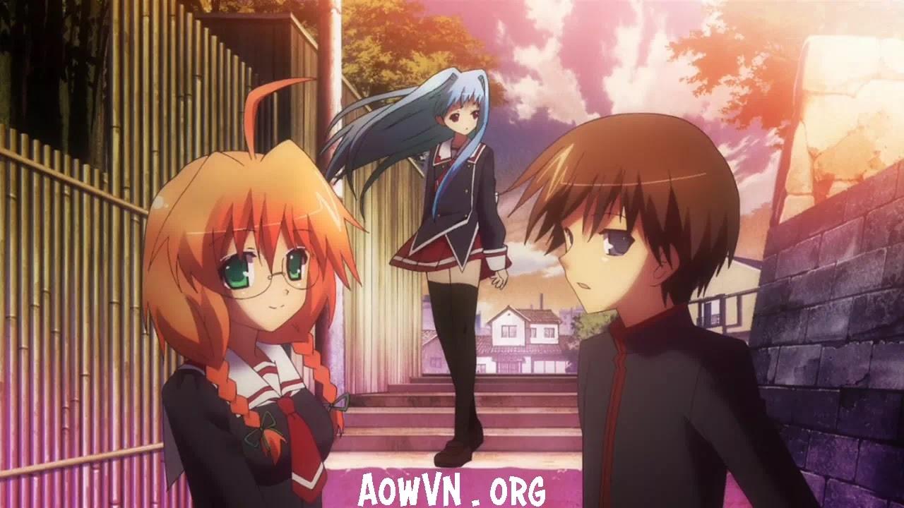 AowVN.org minz%2B%25283%2529 - [ Anime 3gp Mp4 ] C3 - Cube x Cursed x Curious | Vietsub - Loli Ecchi