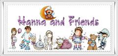 https://just-hanna-stamps.blogspot.de/