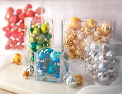 Modest Homespun Creations Vase And Apathocary Jar Filler Ideas