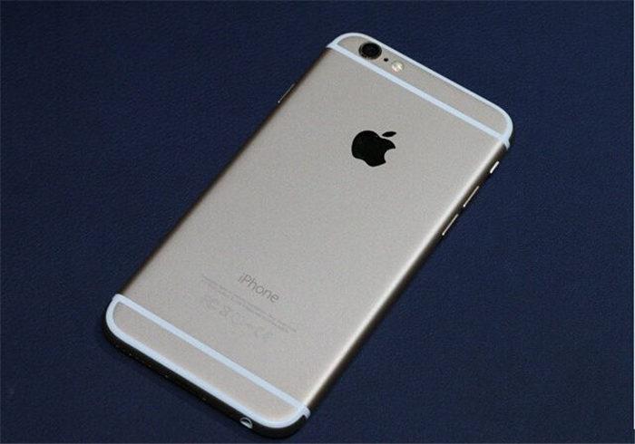 Firmware Clon Iphone 6 Plus Mtk6582 ••▷ SFB