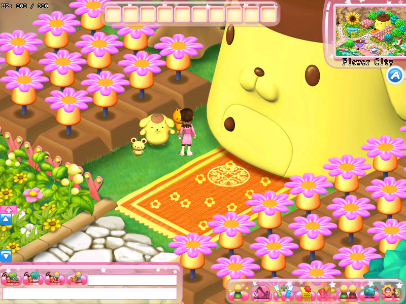Hello kitty games online - ONLINE NEWS ICON - photo#40