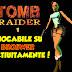 Tomb Raider 1 finalmente giocabile su browser gratuitamente