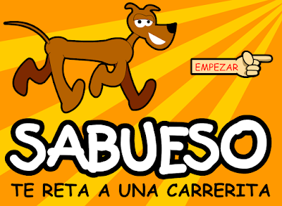 http://www.supersaber.com/carreraMAMIFEROS.swf