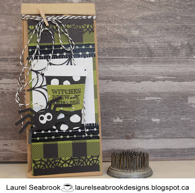 https://laurelseabrookdesigns.blogspot.de/2017/09/witches-brew.html