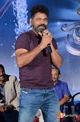 Srivalli Teaser Launch Stills-thumbnail-10