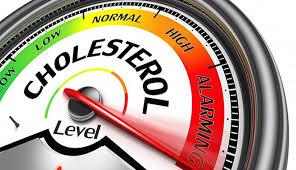 Fungsi Kolesterol Untuk Kesehatan Tubuh