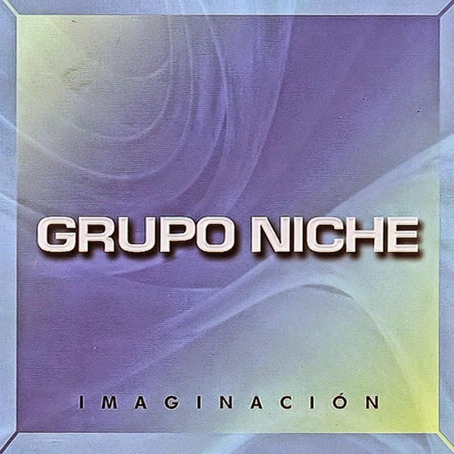 IMAGINACION - GRUPO NICHE (2000)