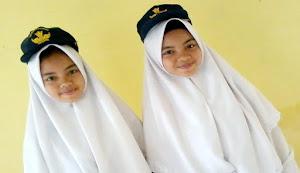 kembar,sosok,matra pendidikan