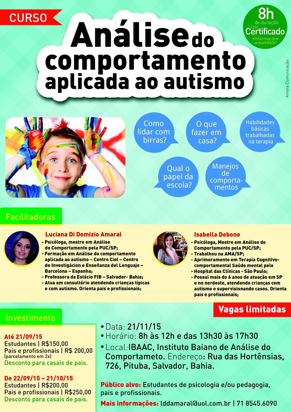 3 Bedroom Houses For Rent In Columbia Sc Autismo Comportamento Setembro 2015 Psicologia Bahia
