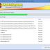 SuperAntiSpyware 2017 Full Version Free Download