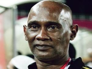 Jangan Beri Peluang Pada Pemain U-Turn - Khalid Ali