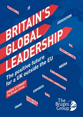 Britain's Global Leadership