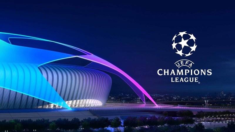 Inilah Daftar Klub Lengkap Liga Champions Eropa 2018 Berdasarkan Pembagian Group