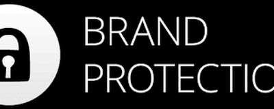 The Importance of Brand Protection - Inexto