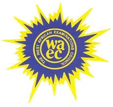 Check WAEC Result here