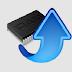 تطبيق مجانى للاندرويد لتحرير ذاكرة الرام RAM وتسريع جهازك للضعف Memory Cleaner Go Next! 1.0.2 APK