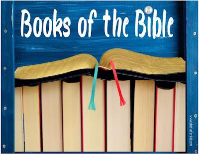 http://www.biblefunforkids.com/2018/04/books-of-bible.html