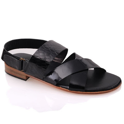 Leather-Summer-Casual-Sandals