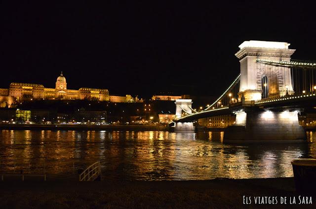 Viatge a Budapest (2016)