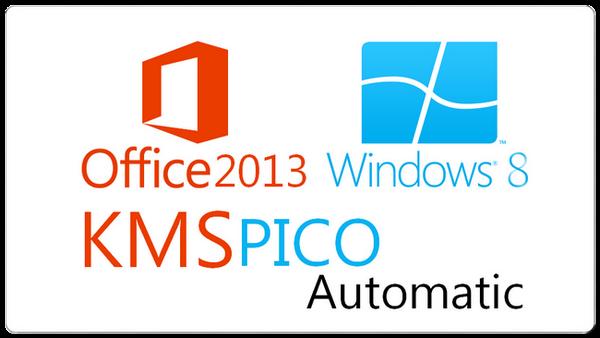 KMSpico là cách nhanh nhất, an toàn nhất và dễ nhất để kích hoạt Windows (7, 8, 8.1, 10 VÀ vista) và Microsoft Office, 2010 – 2016 – 2013 – 365 và cả bit 64 và 32. Trình kích hoạt không cần kết nối Internet.
