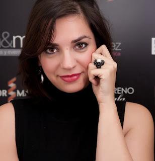 Marina Martínez