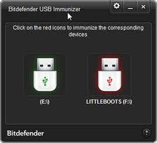 Download-Bitdefender-usb-immunizer-2-program-for-the-protection-and-delete-Alautwrn-of-Flash-Memory