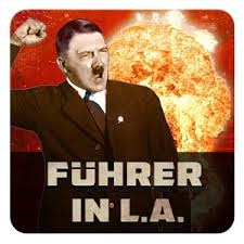 Fuhrer in LA APK For Android Free Download
