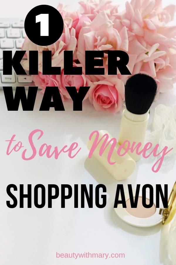 Shop Avon Online & Save Money with Ebates CashBack. Avon Representative gives tips on earning money shopping Avon Products online. BEST Deals on body lotion, skin care, makeup, shower gels, hand creams, Skin So Soft, bath oil, bubble bath, nail polish, foot cream, perfume, jewelry and kids bath products. #Avon #avonrepresentative #avonproducts #avonrep #avonlady #shopavon