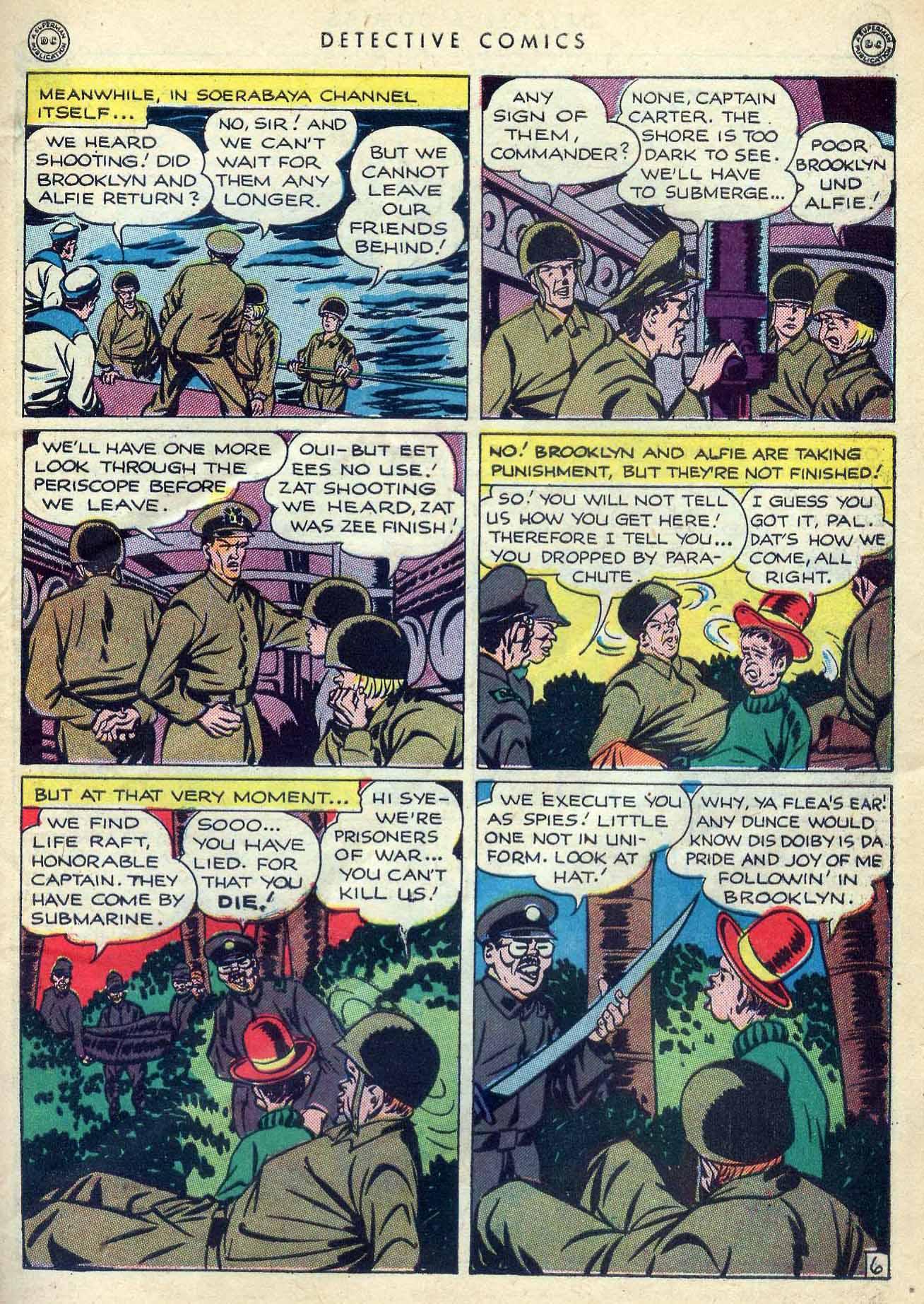 Detective Comics (1937) 107 Page 44
