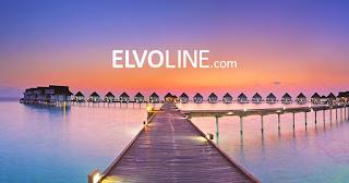 https://www.elvoline.com/?cpid=2563