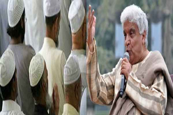 javed-akhtar-said-90-percent-hindu-change-in-muslim-caste-system