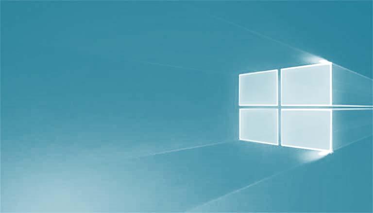 Microsoft Telah Mengakhiri Dukungan Windows 10 Creators Update (Home dan Pro)