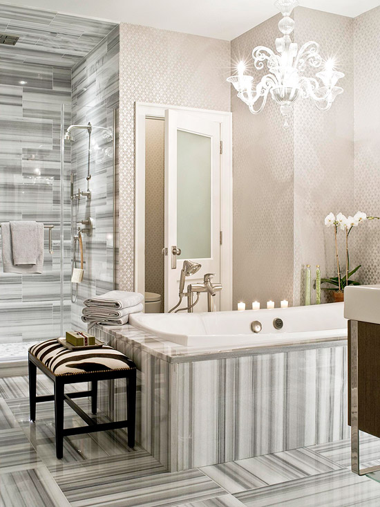 bathroom tile color ideas modern furniture bathroom decorating design ideas 2012 with neutral color 4543