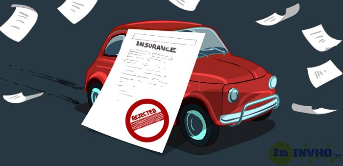 Alasan-Klaim-Asuransi-Kendaraan-Ditolak