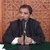 L'Islam et l'apostasie - Hassan Iquioussen