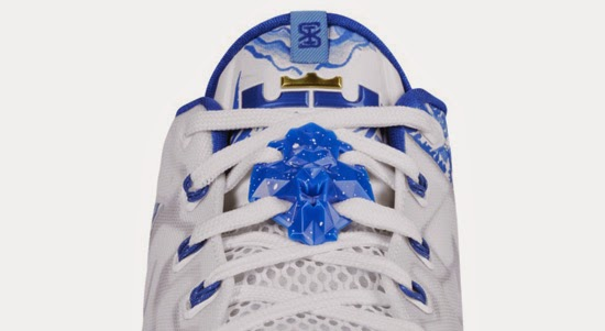 competitive price 269b8 137d7 ajordanxi Your  1 Source For Sneaker Release Dates  Nike LeBron 11 ...