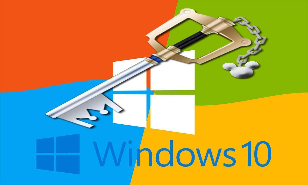 Filehippo windows 10 activator | KMSAuto Lite Download