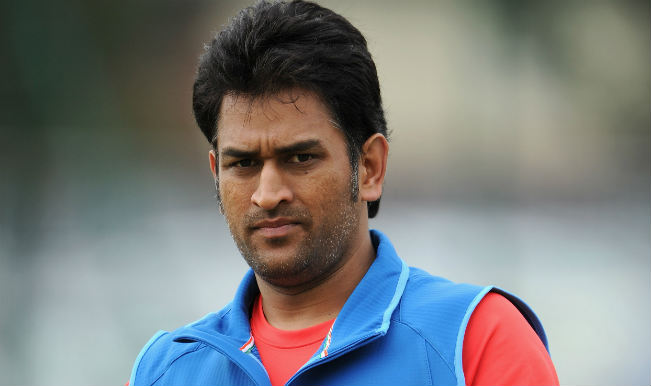 Top 10 Mahendra Singh Dhoni Photos And Hd Wallpaper Backround Image