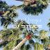 New Music: Dj Stude - Sex Drugs & Dj Stude | @DjStude