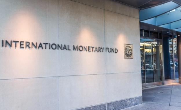 Τι σημαίνει η επιμονή του ΔΝΤ στο «εξαιρετικά μη βιώσιμο χρέος»
