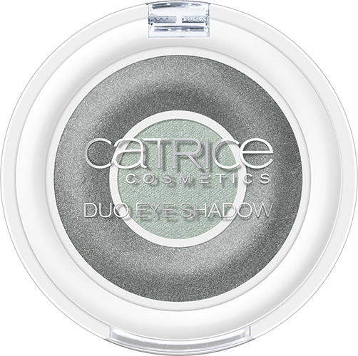 Catrice Bold Softness limited edition