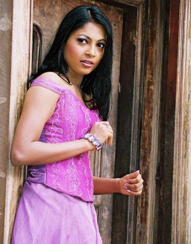 Slactress Srilanka Actress Himali Sayurangi-2615