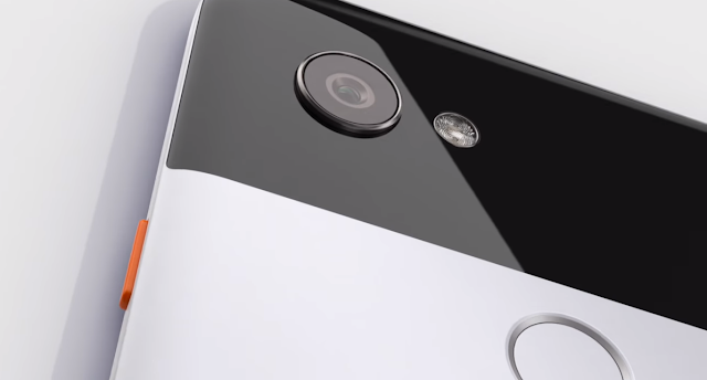 Google Pixel 2: Fix For Buzzing Sound During Phone Call Coming Soon
