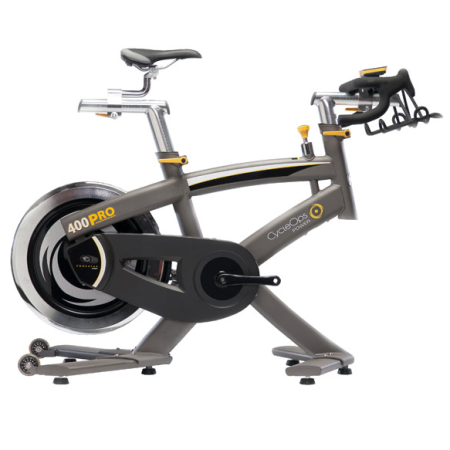 Indoor Cycles World Indoor Cycle Trainer Or Spin Bike